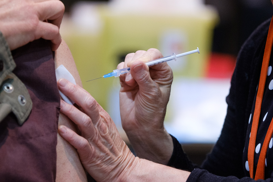 Pfizer-BioNTech Vaccine |  Less effective against the South African variant