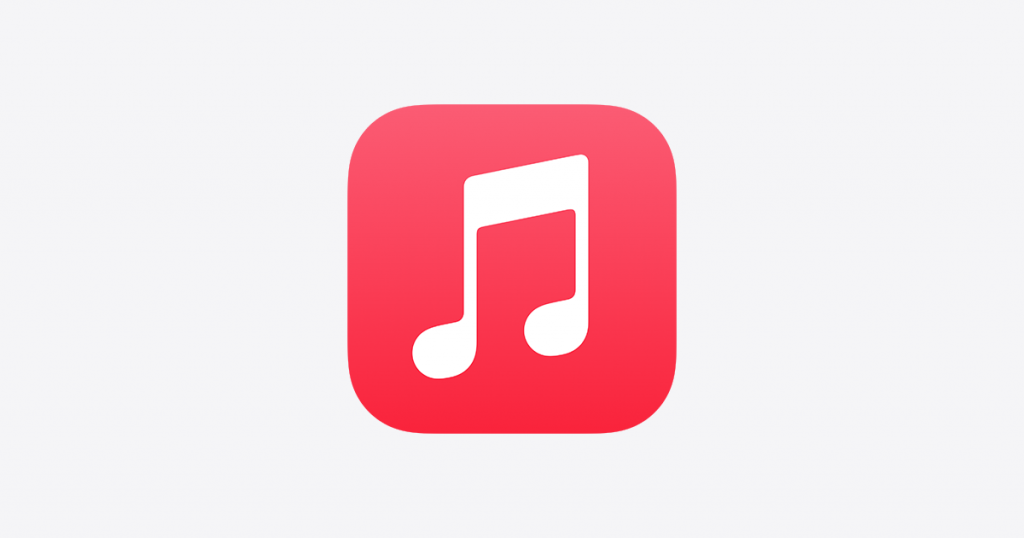 Apple Music pays about $ 0.01 per stream