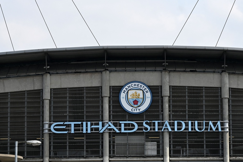 Manchester City throws the towel, the Premier League is already faltering
