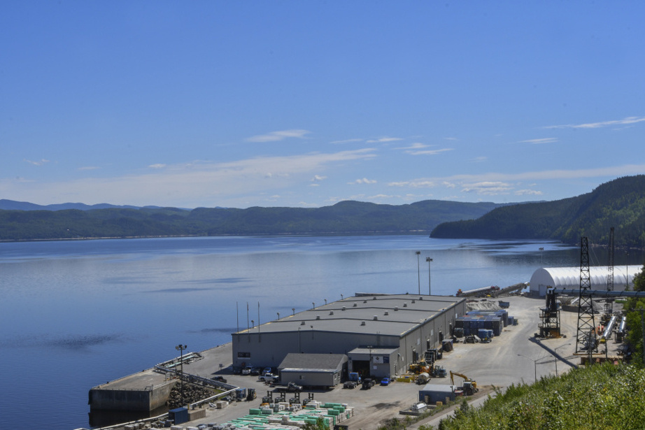 Gazoduq and Énergie Saguenay |  The increase in the electricity bill does not pass