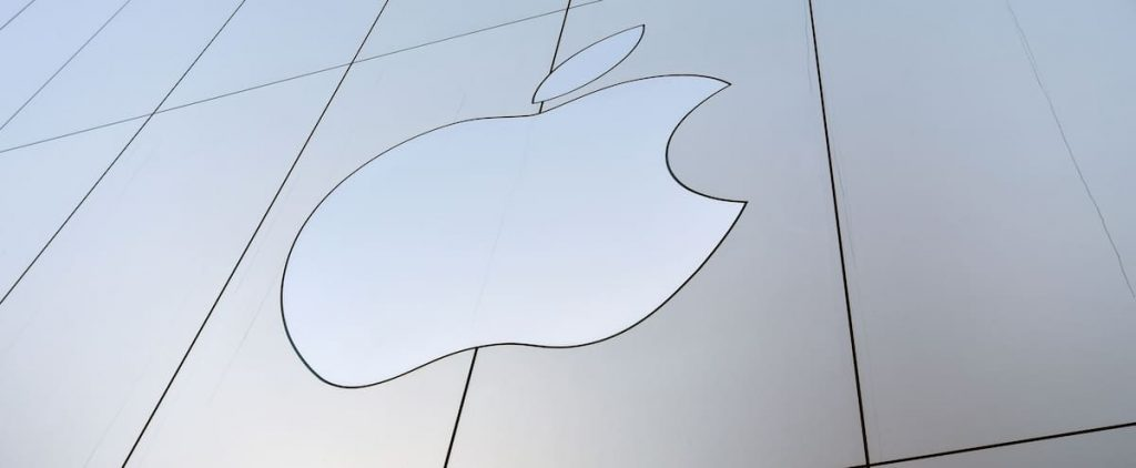 Apple imposes a new data privacy base that worries Facebook