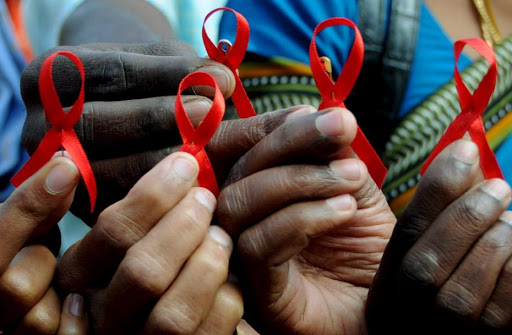Democratic Republic of the Congo: More than 500,000 people are living with HIV / AIDS in the country