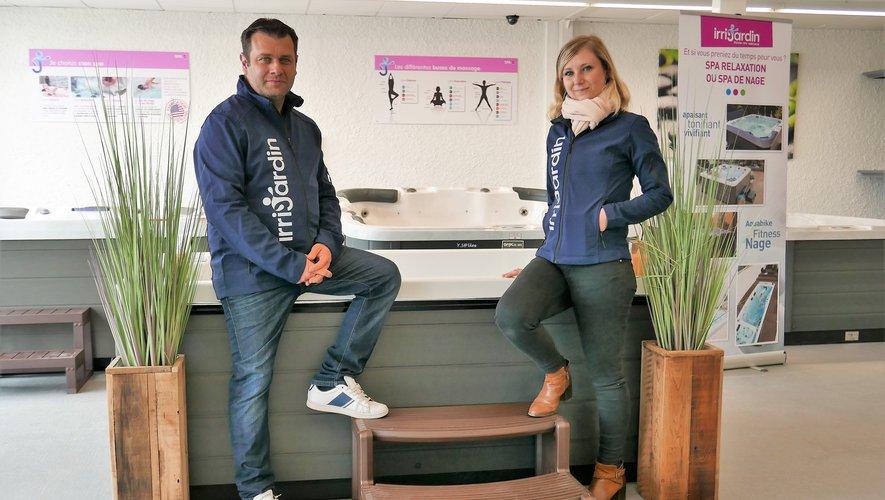 Espace Saint-Marc opens a brand new brand