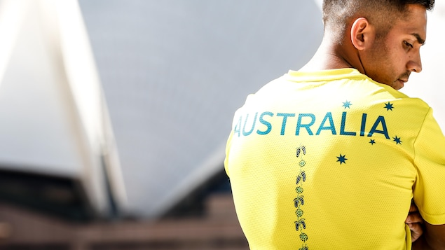 France and Australia give priority to vaccinating their Olympic delegates |  Corona virus