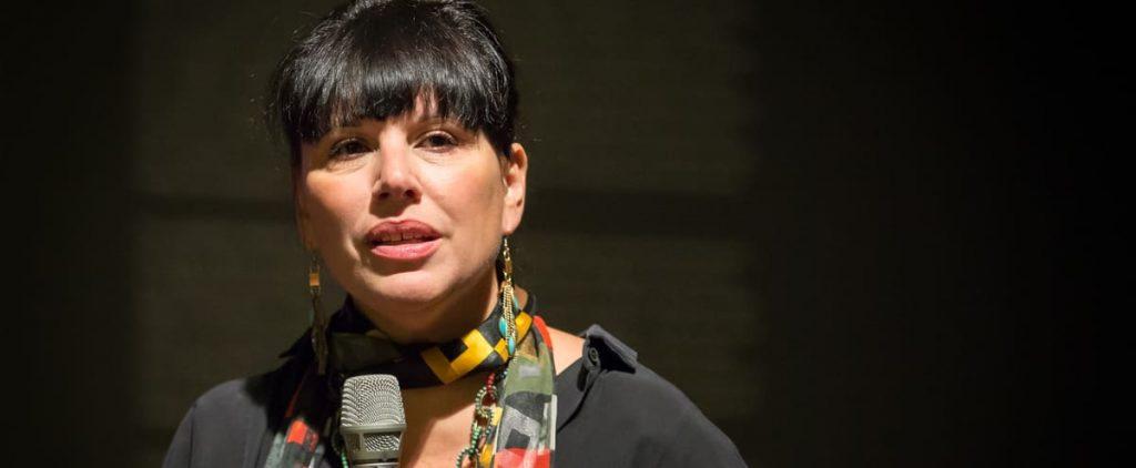 Natalie Bondel joins the Arab World Institute in Paris