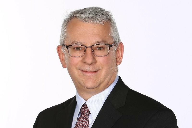 Québec CEO sacked CISSS de la Montérégie-Ouest