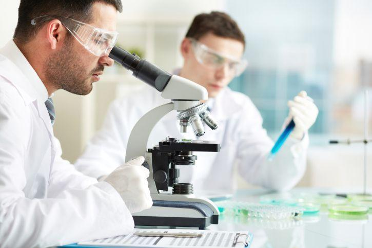 """Research at the Institut Pasteur de l'Isle becomes a """"national priority"""""""