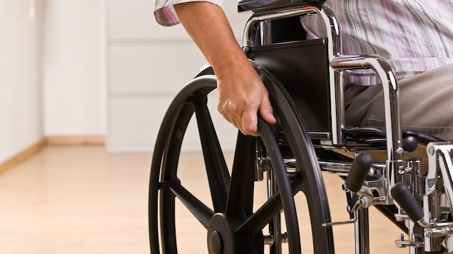 The vaccination of persons with disabilities in Mauritius