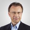 Martin Valeris