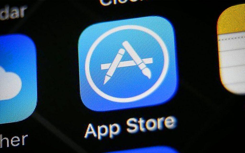 Apple prevented $ 1.5 billion from fraud in 2020
