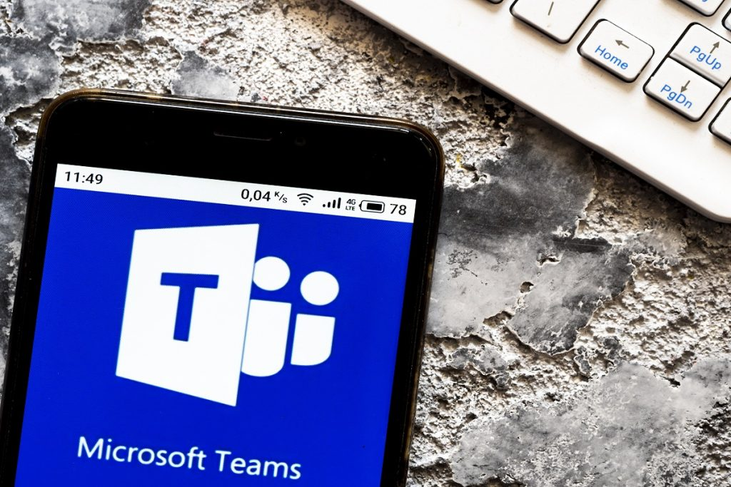 Microsoft makes Teams features available to the general public