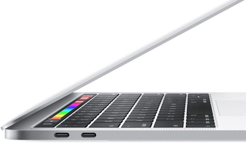 Les nouveaux MacBook Pro seraient annoncés à la WWDC 2021