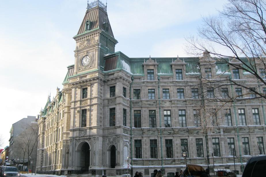 1.8 billion less |  Sudden decrease in disability in Quebec