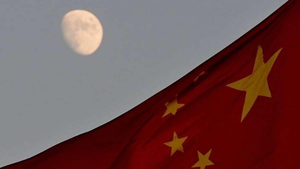 China postpones launching missiles