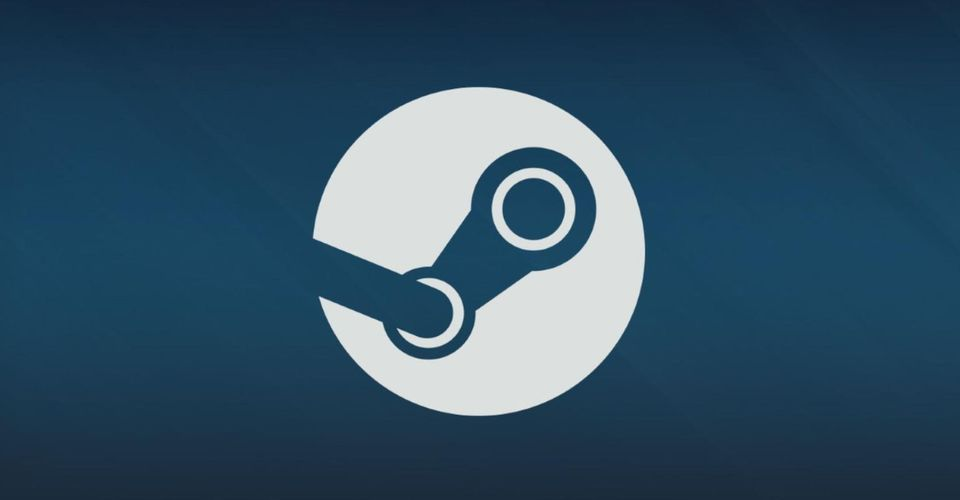Gabe Newell has predicted more Steam games on consoles