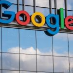 Google wants to build a data center in an agricultural area in Beauharnois