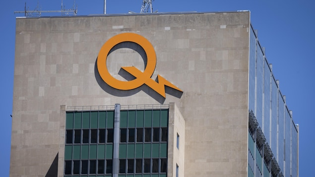 Hydro-Québec presents a New York electricity supply project