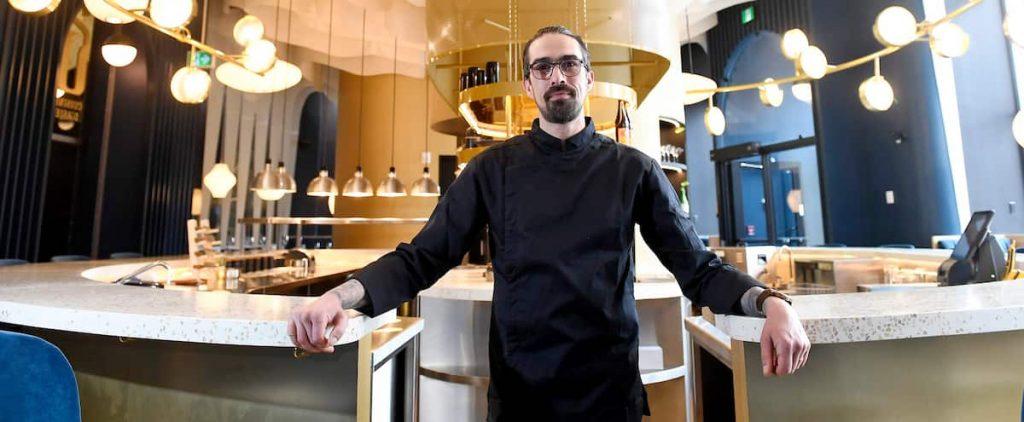 New restaurants will soon open in Quebec, despite the crisis