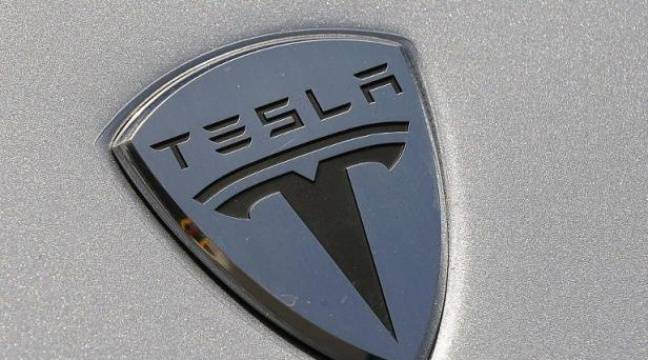 Researchers were able to take control of a Tesla car using a drone