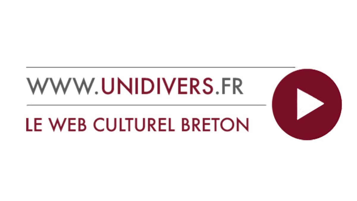 The Fête de la Science Caen Caen venerdì 1 ottobre 2021