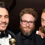 Sexual Assault Allegations: Seth Rogen breaks up with James Franco