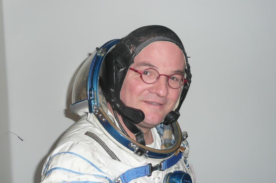 Pierre Emmanuel Polis