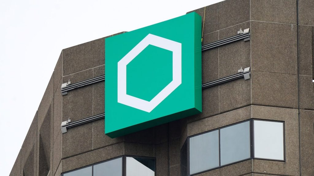 """The data that might come from the Desjardins theft: """"failed investigations"""" versus credibility undermined"""