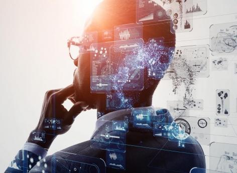 What happens when we imagine the future