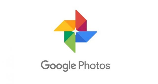 News Wire: End of Free Unlimited Storage on Google Photos and Subsidy for IT Training in Quebec |  Information Isart معلومات