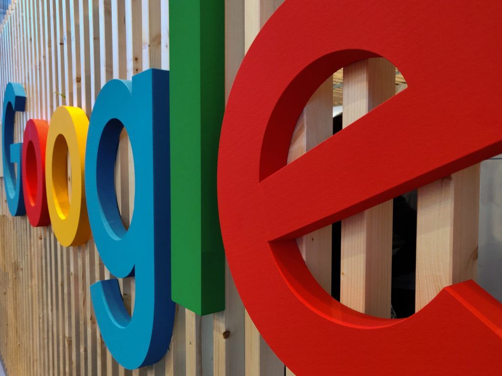Google to connect US and Argentina with submarine cable