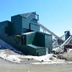 Lithium suspense continues in North America