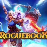 Roguebook Review – Successful Dick Roglet Building Player?