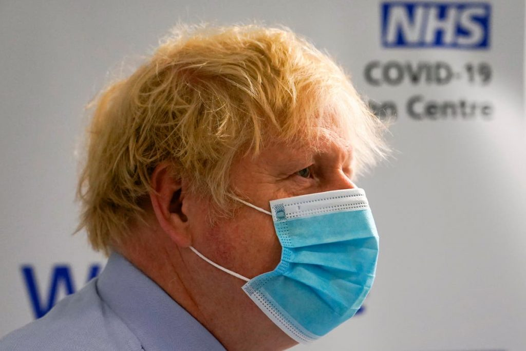 A government adviser says the UK needs to be prepared for a 'big flu epidemic' this winter