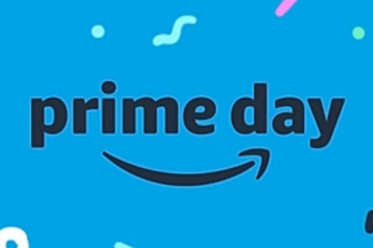 Prime Day Amazon 2021