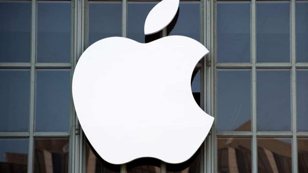 Apple employees are unhappy with the prospect of going back to the office