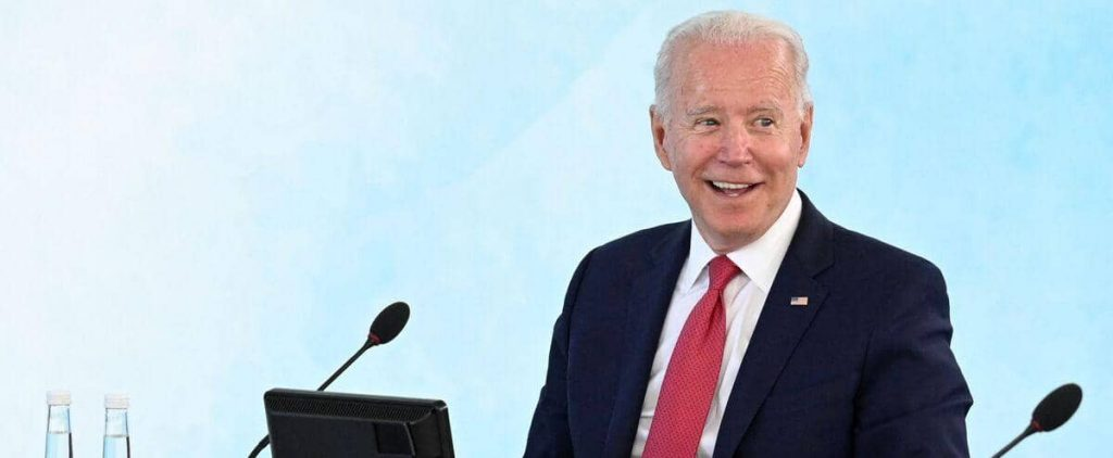 Biden-Putin: A simple summit or a date with history?