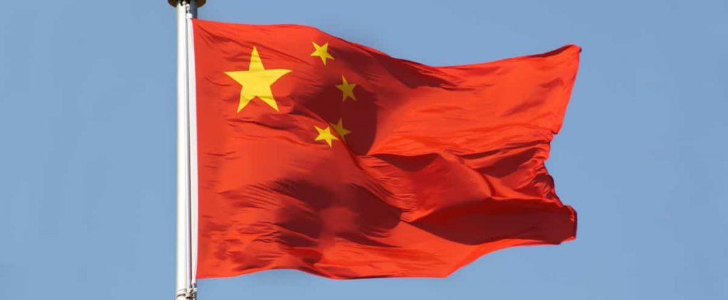 China: 'Wolves' trapped in combat diplomacy