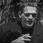 Frankenstein celebrates 90 years in cinema – rts.ch