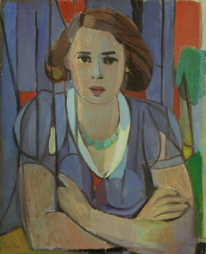 Hans Seiler (1907-1986)