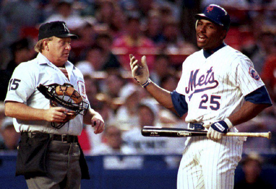 Happy birthday Bobby!  |  baseball zone |  Sports |  the sun