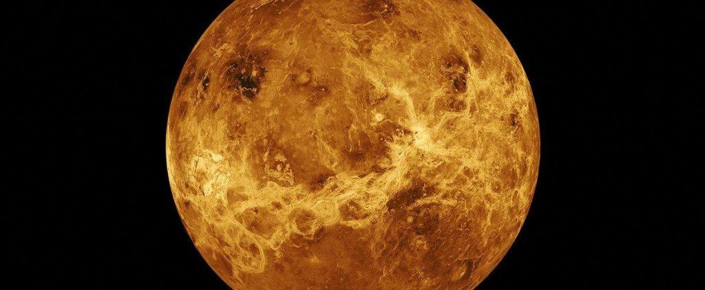 NASA announces two new missions to explore Venus