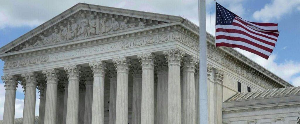 Republican setback: Supreme Court approves key Obama health bill