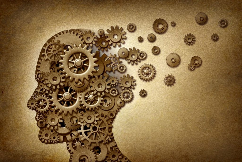 What types of forgetfulness are most associated with Alzheimer's disease?     Health    news    the sun