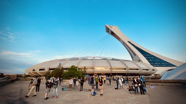Montreal is no longer a candidate for the 2026 FIFA World Cup