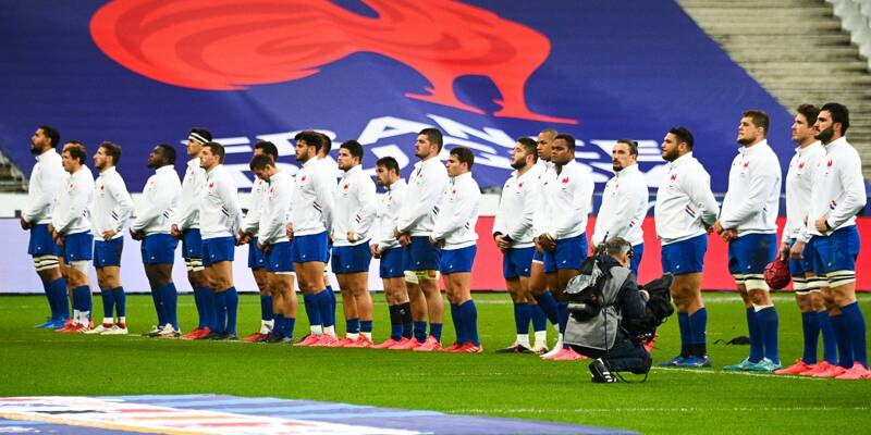 After beating Australia on Tuesday, the Blues finished in the top 5 in the world