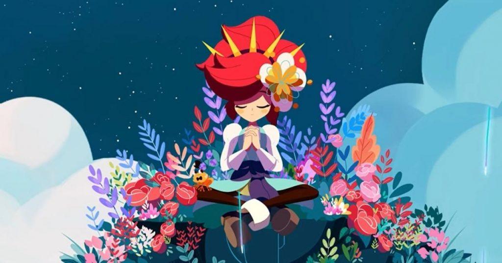 Cris Tales review: Beautiful RPG paint that lacks a finish