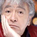 Comedian Jean-Yves Lavese dies, actor and king of the hidden camera