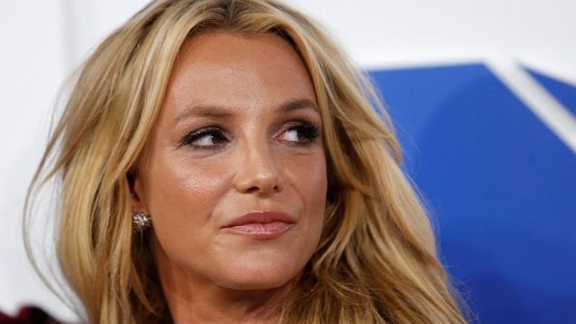 Britney Spears' father remains guardian, according to US court rulesقواعد