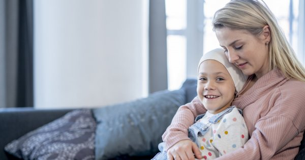 Childhood cancer clusters: Authorities fail to explain them