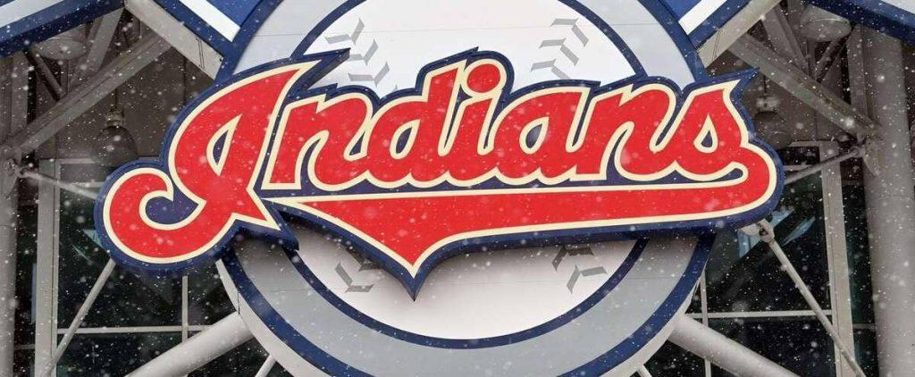 Cleveland Baseball Club gets a new name